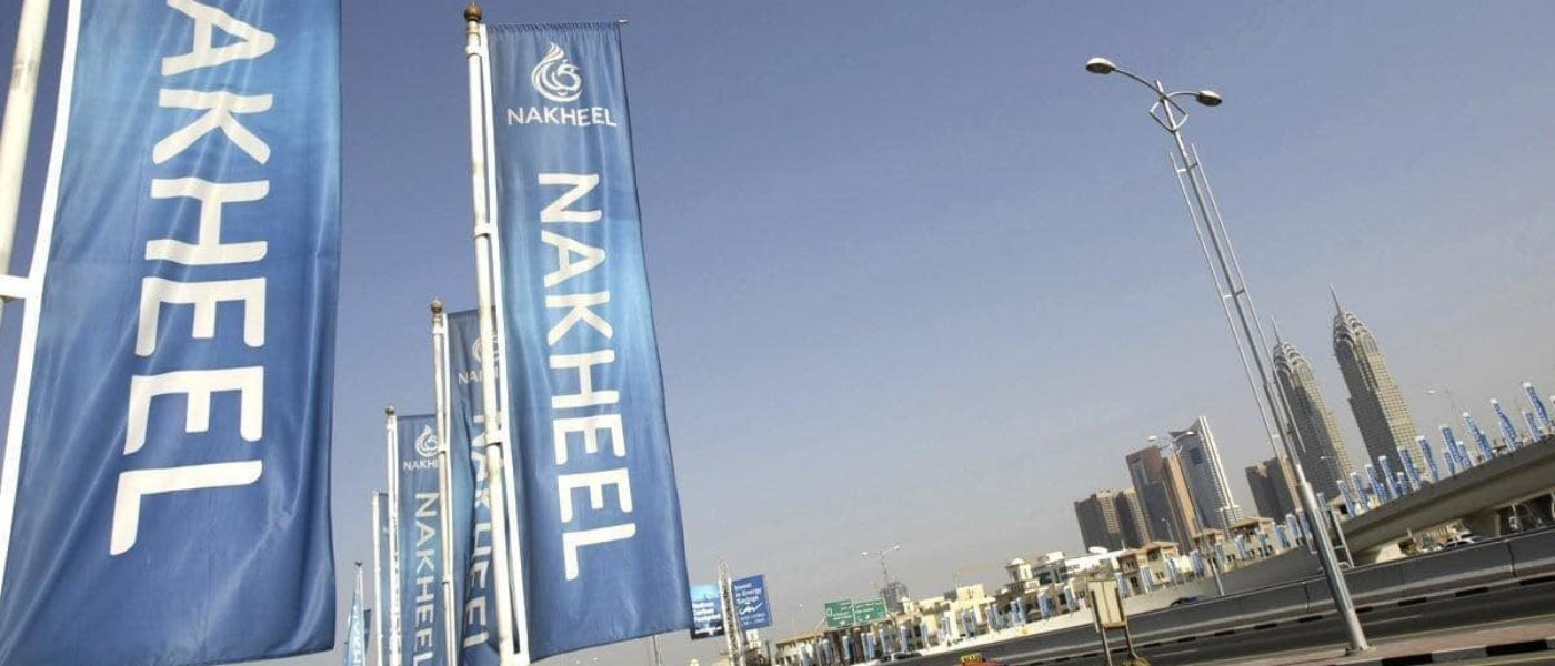 Taylormade | Nakheel Branding images taylormade, marketing, dubai, insight, innovation, growth